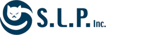 cropped-SLP-Inc-Logo.png